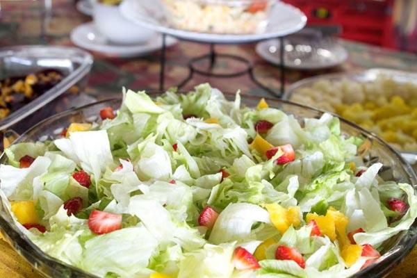 gastronomia_mineira_almoco_07