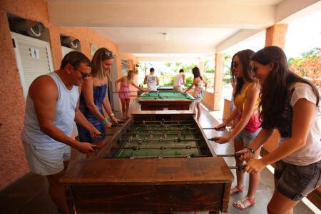 hotel_fazenda_vale_amanhecer_jogos