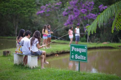 hotel_fazenda_vale_amanhecer_pesca_esportiva