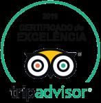 selo-certificado-excelencia-tripadvisor-2019-462x472